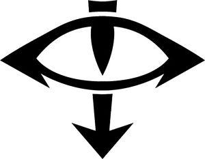 Warhammer clipart chaos symbol Heresy Window is Heresy 40k