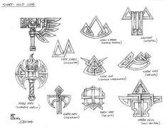 Warhammer clipart dwarven For com Pinterest all Main