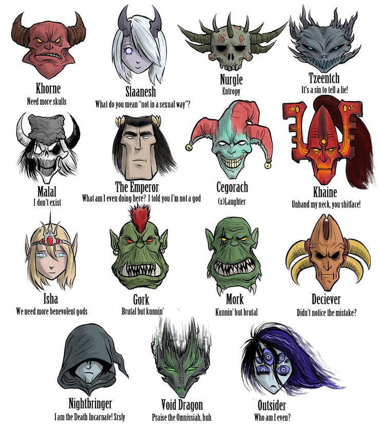 Warhammer clipart graphic novel On Pinterest more Warhammer this