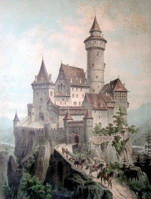 Warhammer clipart medieval Vintage Free  Art Clip