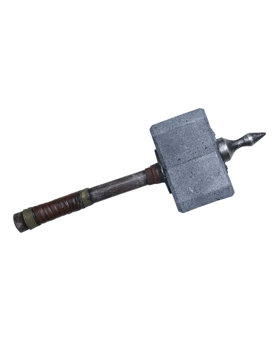 Warhammer clipart medieval Pinterest Hammer Battle hammer and
