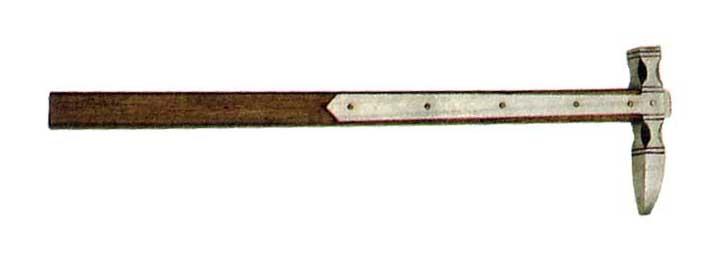 Warhammer clipart medieval PART WAR HAMMERS clipartweaponswarhammers ONE:
