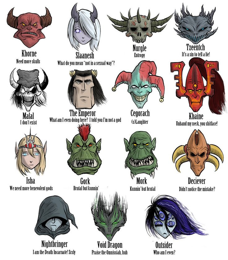 Warhammer clipart real : ideas Pinterest Photo 40K