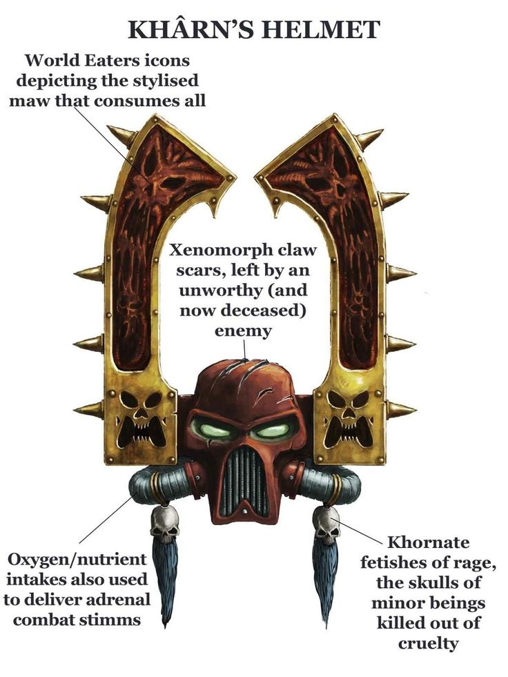 Warhammer clipart scottish Legion Best Pinterest on Khârn