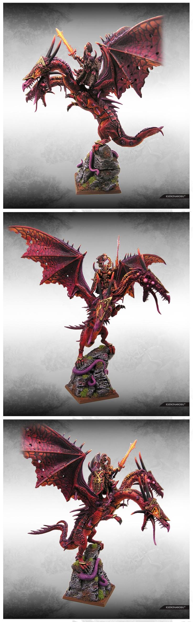Warhammer clipart skyrim dragon Ideas on dragon Water on