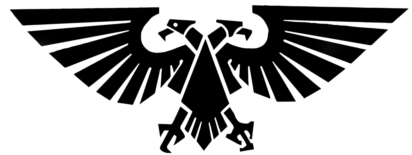 Warhammer clipart warhammer 40k Warhammer Warhammer drawings Download clipart