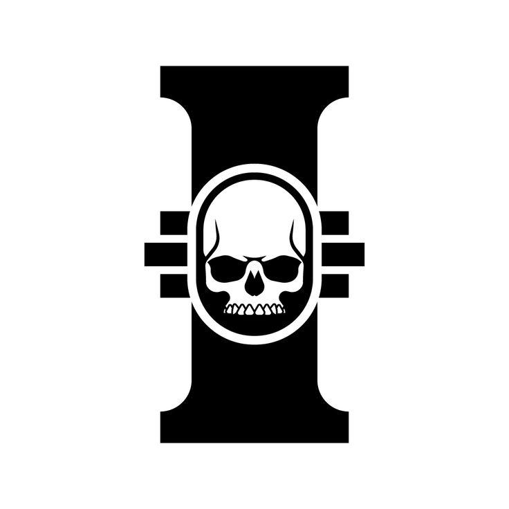 Warhammer clipart warhammer 40k Tumblr_n8jyi5QIeI1teiu7jo1_1280 ShirtsSticker 40k Warhammer Vinyl