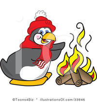 Warmth clipart low temperature Warm free Clipart – Clipart