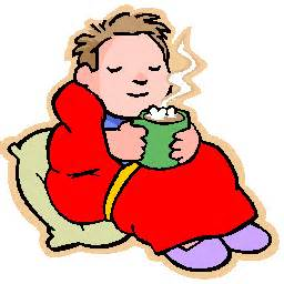 Warmth clipart comfortable Of risk or older your