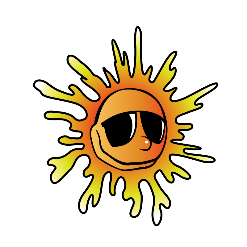 Warmth clipart fun High / Wallpaper  Clip
