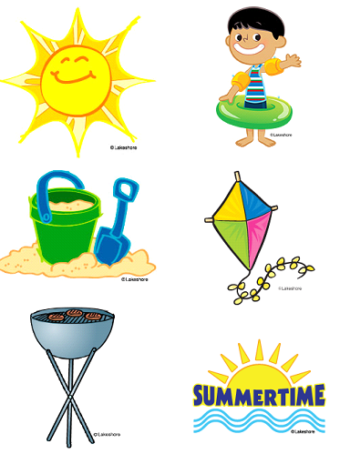 Warmth clipart fun Clip adorable art selection adorable