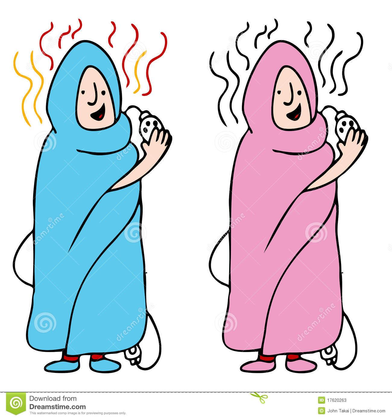 Blanket clipart warm blanket Blankets Warm Art cliparts Clipart