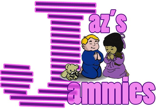 Warmth clipart hope Jaz's Impact Jammies child's jammies