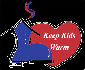 Warmth clipart hope Health 9 invitation Church support