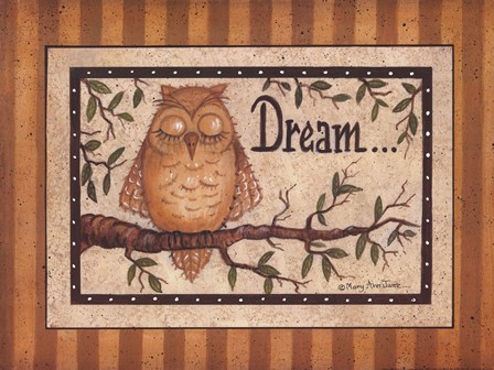 Warmth clipart june June Dream by Ann