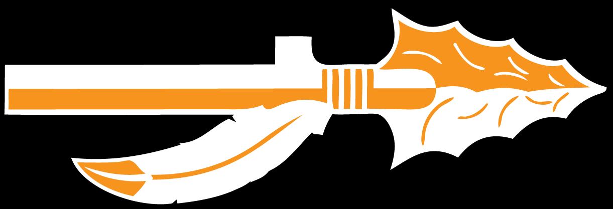 Warrior clipart arrow Registration GO THE WARRIORS!!! Info