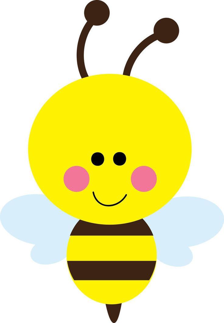 Background clipart bee Warrior Bumble Cliparts Bee Zone