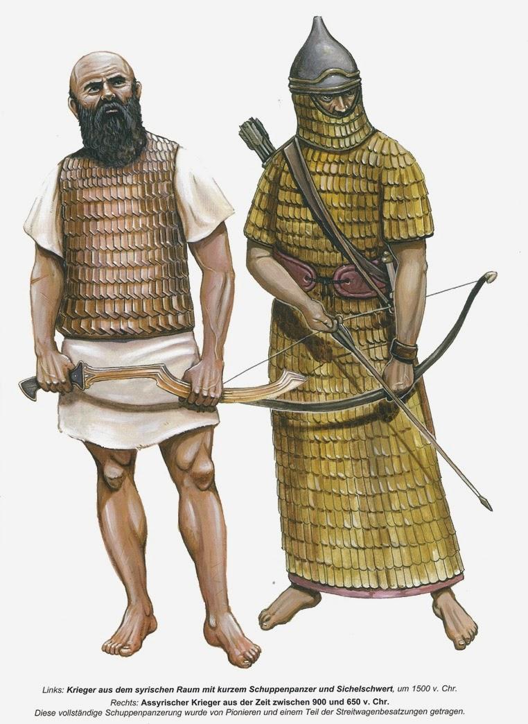 Warrior clipart mesopotamia &  dump mesopotamia Elfmaids