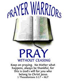 Warrior clipart prayer Women's Christian Unity Women Prayer