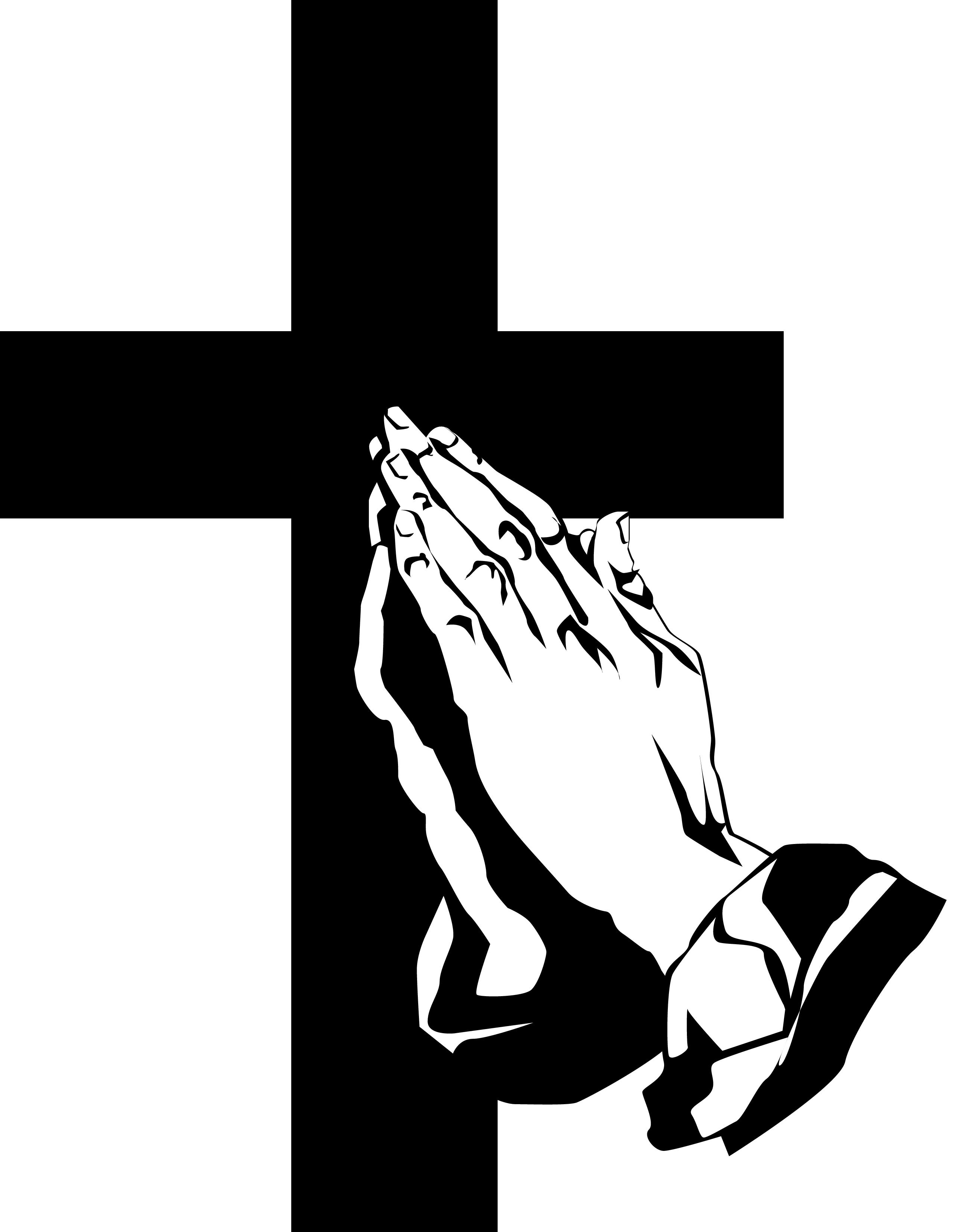 Warrior clipart prayer United Church Prayer Methodist Tulare