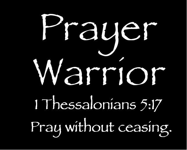 Warrior clipart prayer Warriors Pinterest 47 images Prayer
