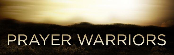 Warrior clipart prayer Prayer Meeting Clip warrior warriors