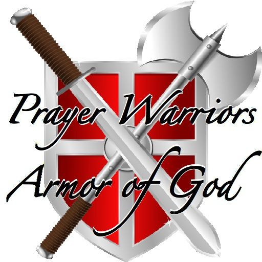 Warrior clipart prayer Pinterest images Warrior for Description