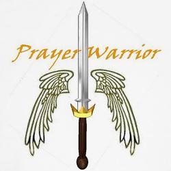 Warrior clipart prayer Clip – Download Clip Art