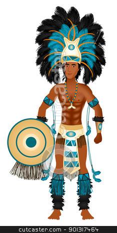 Aztec clipart aztec person Images Free Clipart Zulu zulu%20clipart