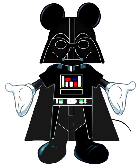 Star Wars clipart simple Com Art Wars Clipart Clipartion