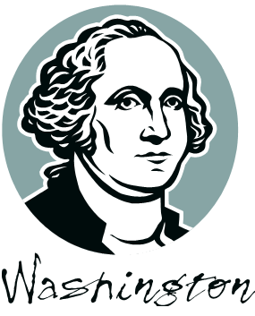 Washington clipart Images Clipart S Free Washington