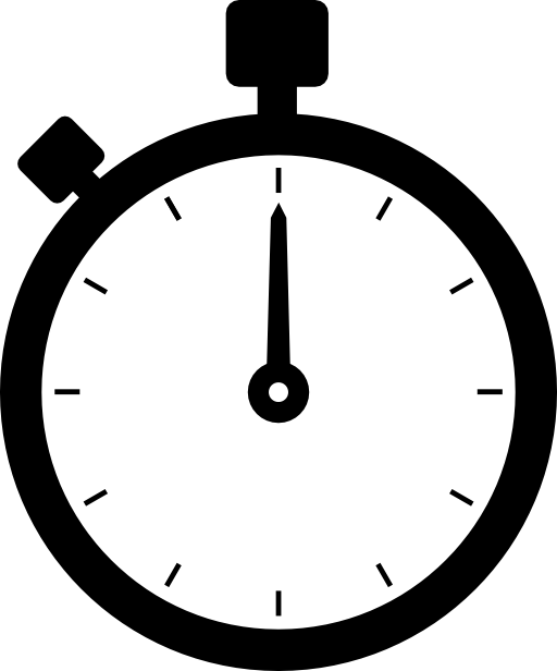 Watch clipart Stop Watch Clipart Clipart Watch