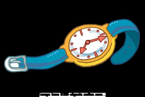 Watch clipart Watch Clip Free Art Clipart