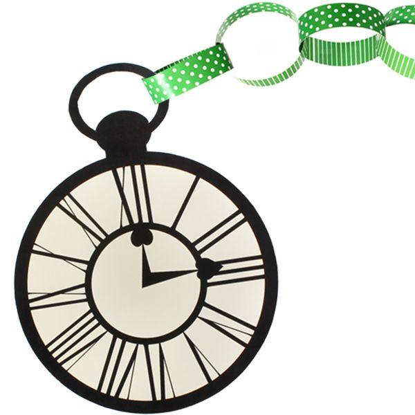 Pocket Watch clipart alice in wonderland Find this Ideas Pin