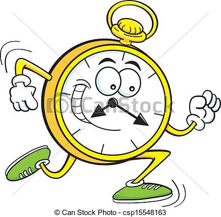 Pocket Watch clipart timepiece  of Watch Clip Cartoon