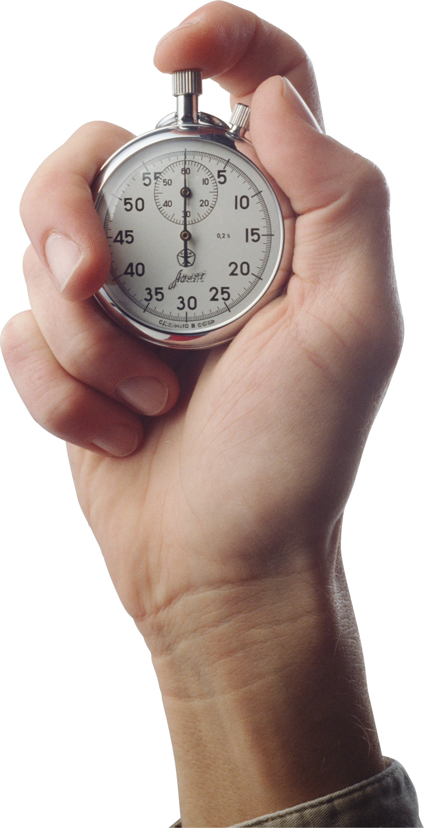 Watch clipart hand clock Stopwatch PNG Stopwatch images Clock