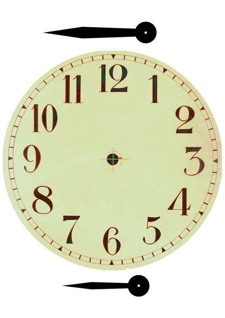 Watch clipart hand clock Writer a Pinterest on Image