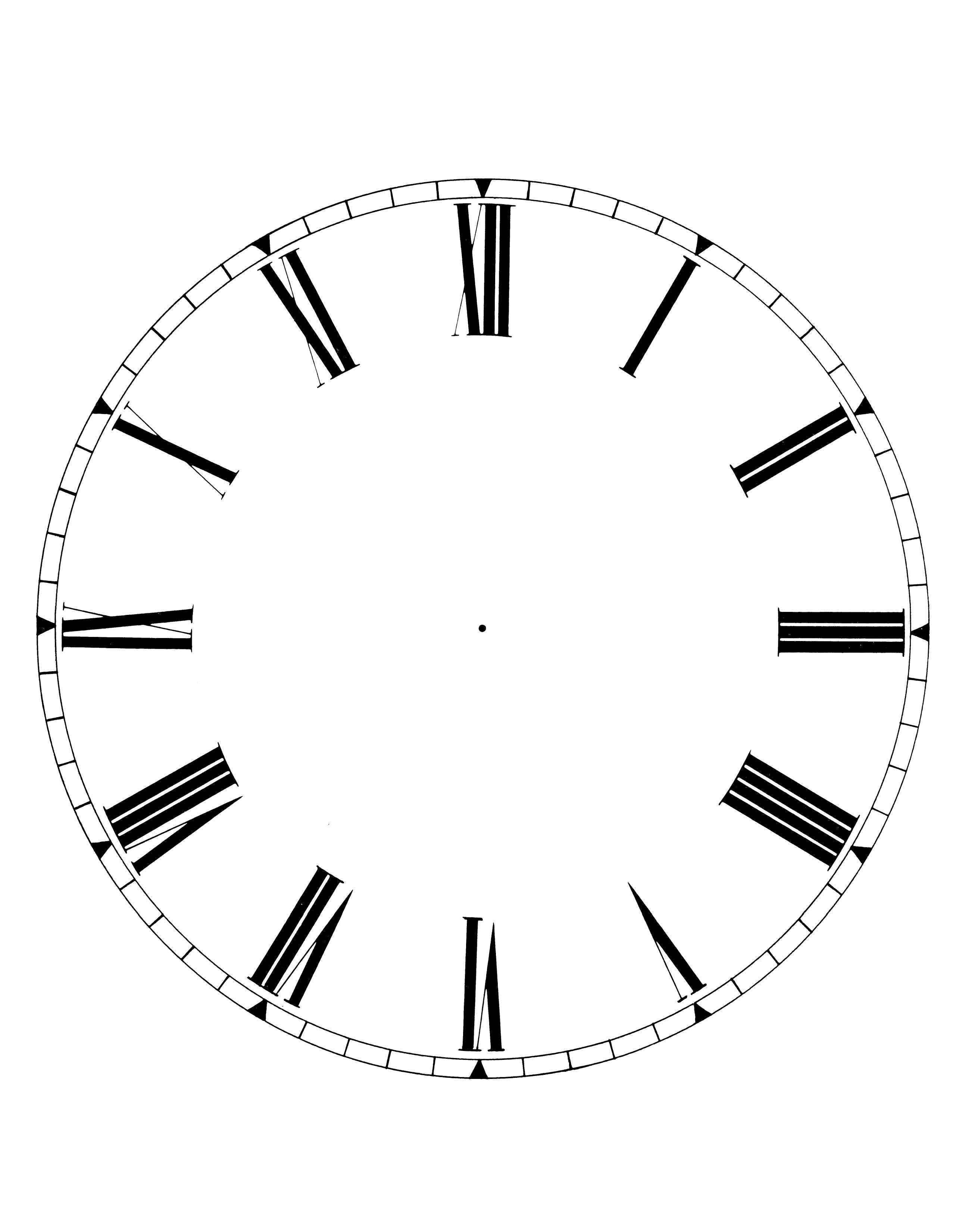 Watch clipart hand clock Clock Becuo Clock Hands Pictures