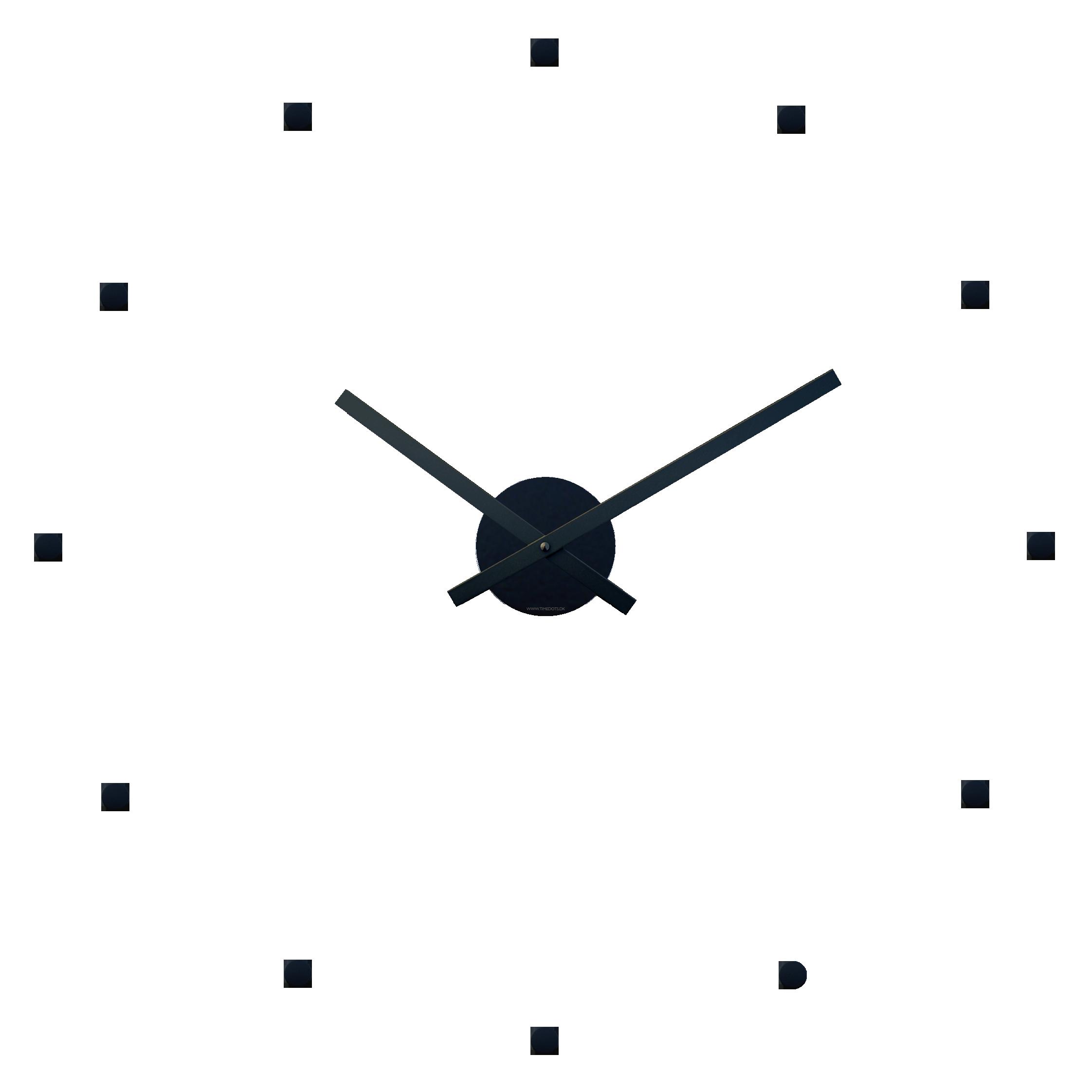 Watch clipart hand clock PNG Transparent Clock Hands Transparent