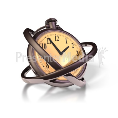 Pocket Watch clipart pocket clock Great PowerPoint and Lifestyle Watch