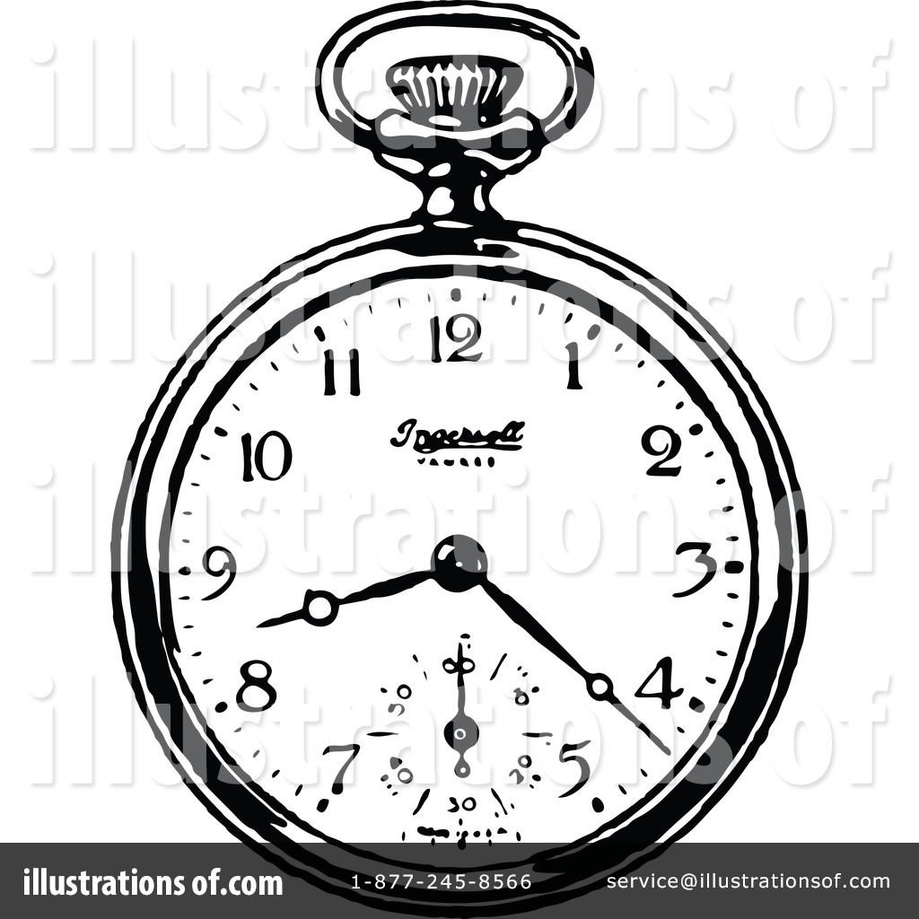 Simple clipart pocket watch Clipart prawny Pocket Clipart Gallery