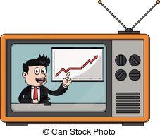 Watch clipart the news Black news Art Good Good
