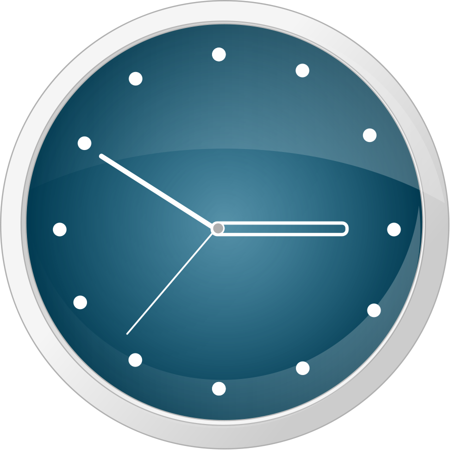 Watch clipart vector free download Art on Vector online Download