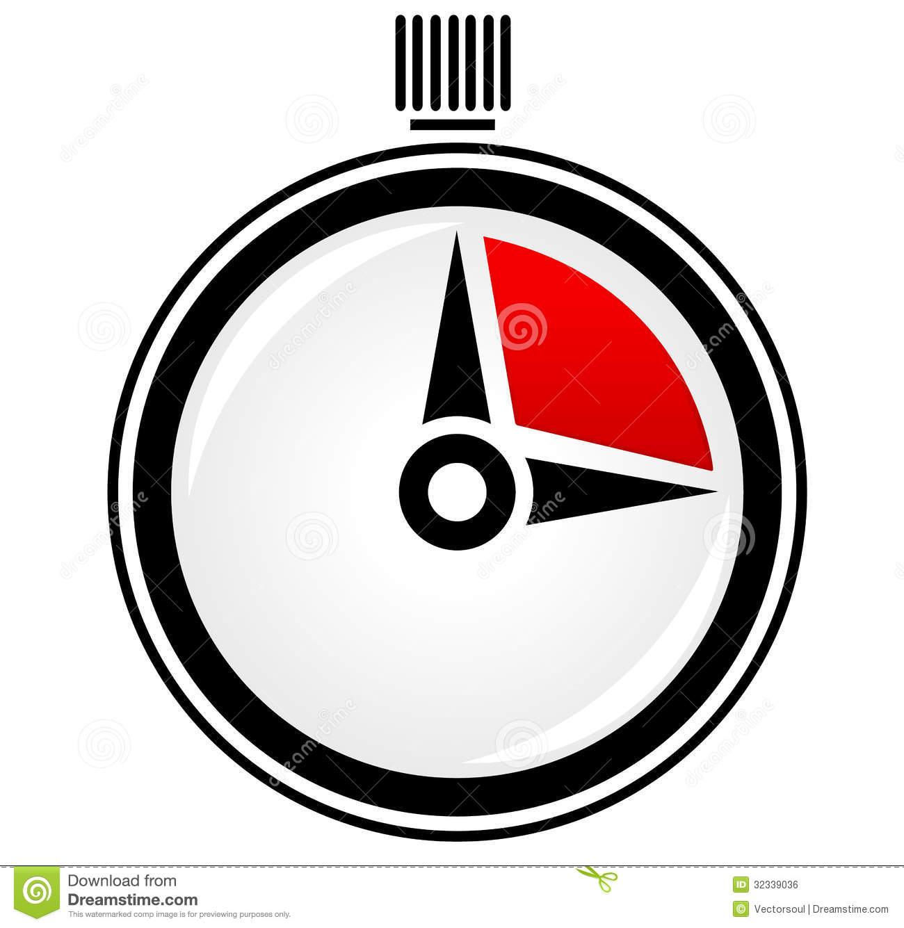 Watch clipart vector free download Collection free download Clipart Stopwatch