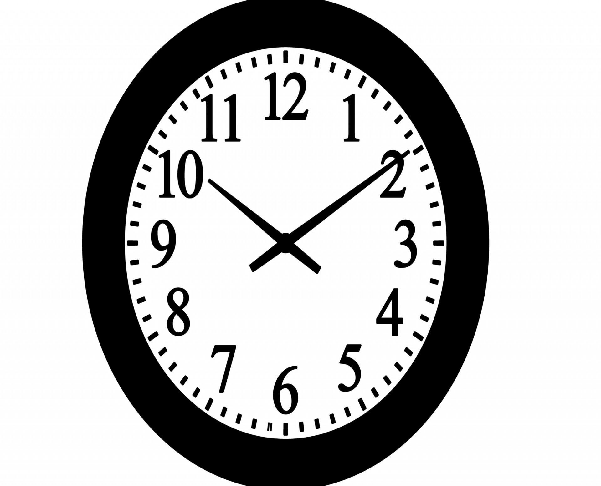 Watch clipart wall clock Images Images Wall Clock Free