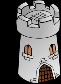 Watchtower clipart Art Art Clip Clip Clipart