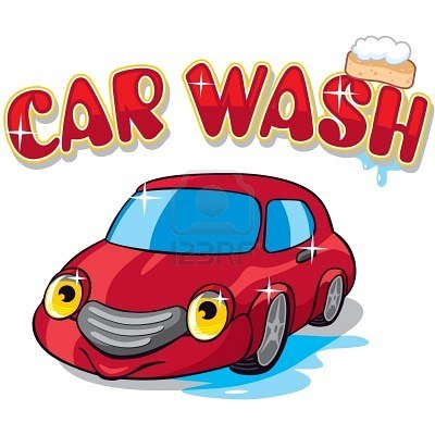 Water Blister clipart Wash wash Car Tulsa on