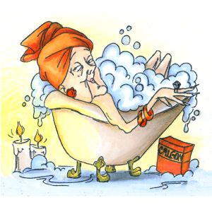 Water Blister clipart splish splash A I Pinterest 182 Bath