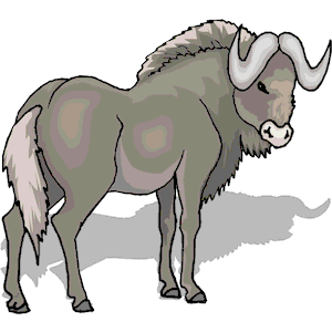 Water Buffalo clipart Svg Download Water svg drawings