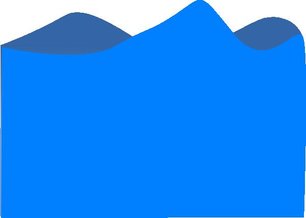 Ocean clipart water power Clipart Water Clipart Free ocean%20water%20clipart